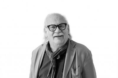 Arbeitsrechtsberater Helmut Weissenegger